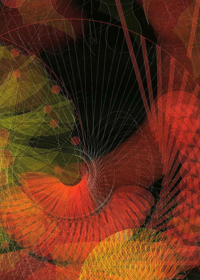 Tracce nella radiazione cosmica di fondo - Luciano Romoli